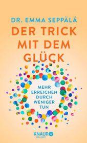 TrickGlück