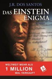 Einsteinenigma