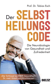 Selbstheilungscode