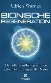 bionischeRegeneration