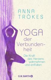 yogaverbundenheit