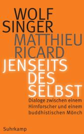 SingerSelbst