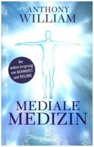 medialeMedizin