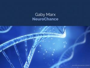 Neurochance Blog Lebensgesundheit